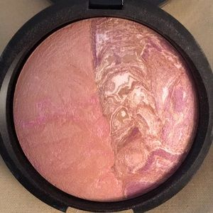 BN Laura Geller Baked Blush Duo